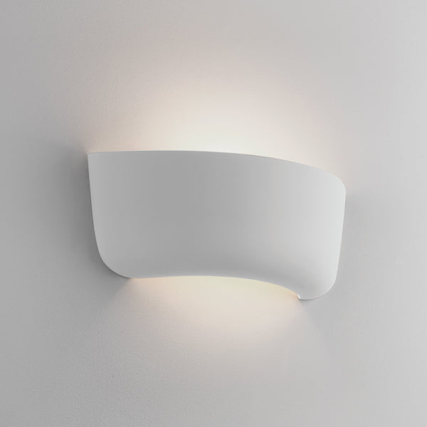 Astro - Gosford 340 - Wall Light