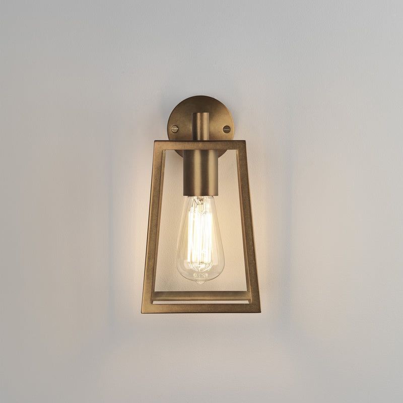 Astro - Calvi Wall 215 - Wall Light