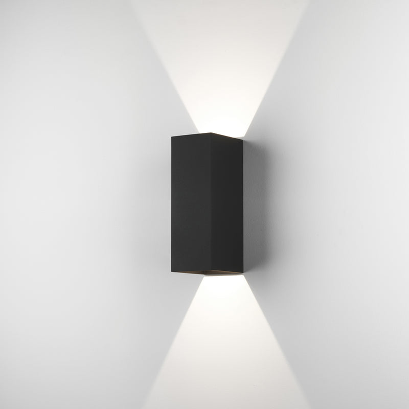 Astro - Oslo 255 LED - Wall Light