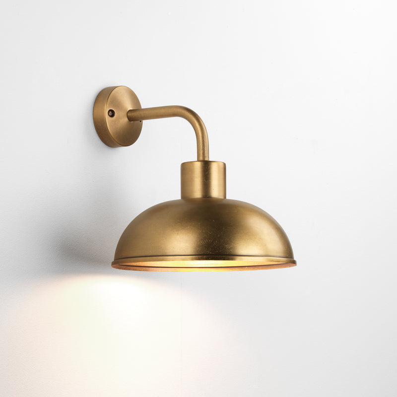 Astro - Stornoway - Wall Light