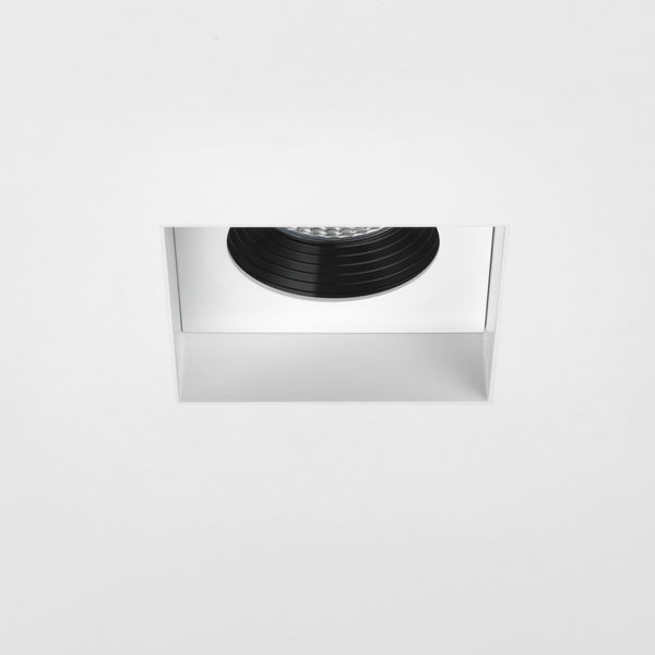 Astro - Trimless Square LED - Downlight / Recessed Spotlight