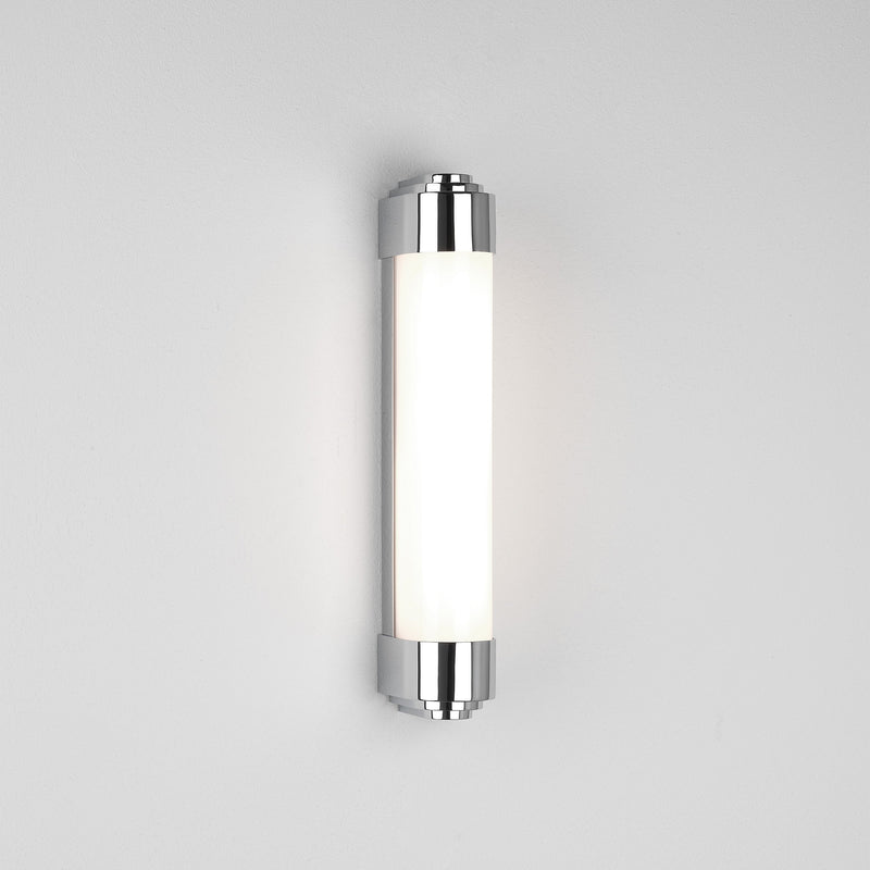 Astro - Belgravia 400 LED - Wall Light