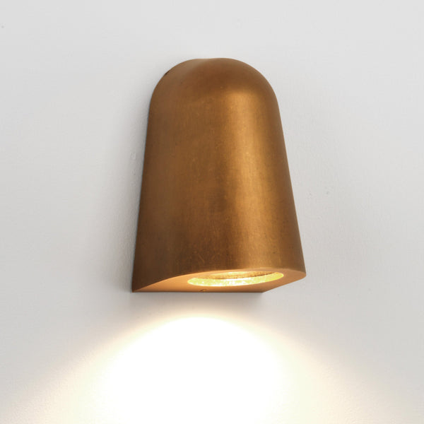 Astro - Mast Light Coastal - Wall Light