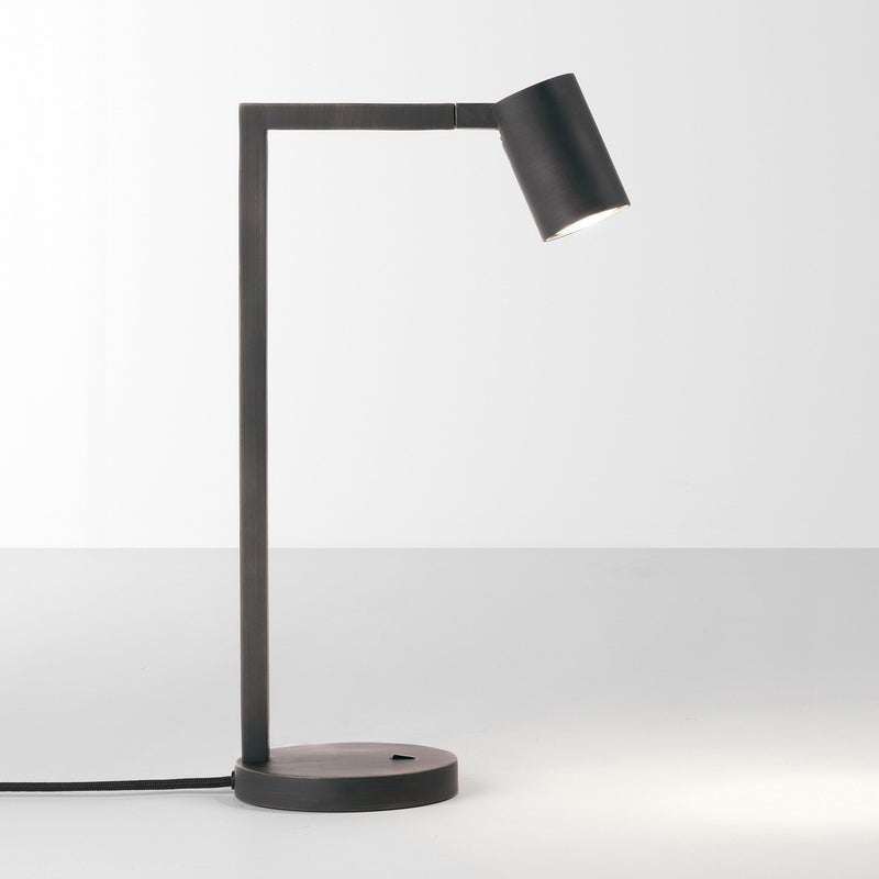 Astro - Ascoli Desk - Table Light