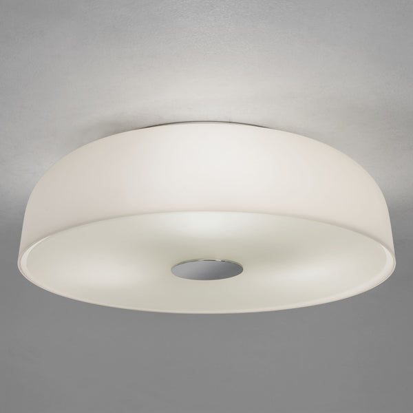 Astro - Syros - Ceiling Light