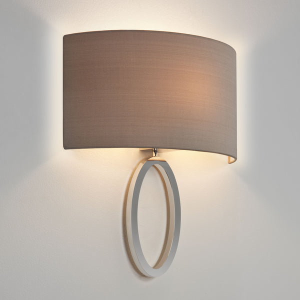 Astro - Lima - Wall Light