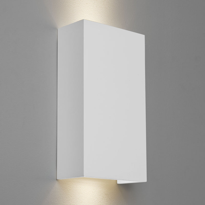 Astro - Pella 190 - Wall Light