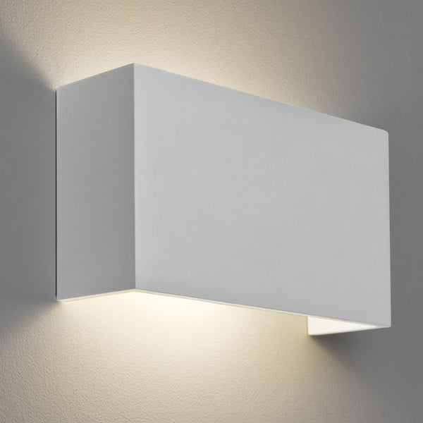 Astro - Pella 325 - Wall Light