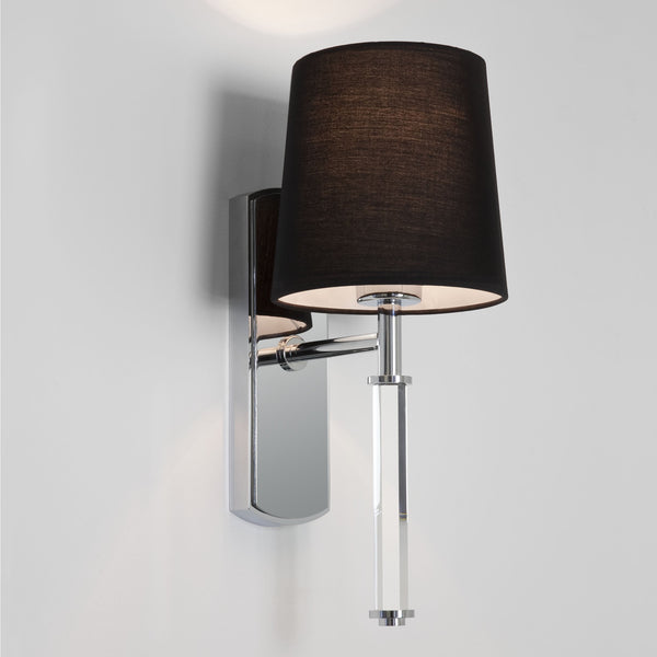 Astro - Delphi Single - Wall Light