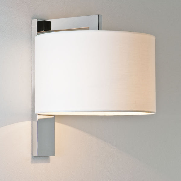 Astro - Ravello Wall - Wall Light