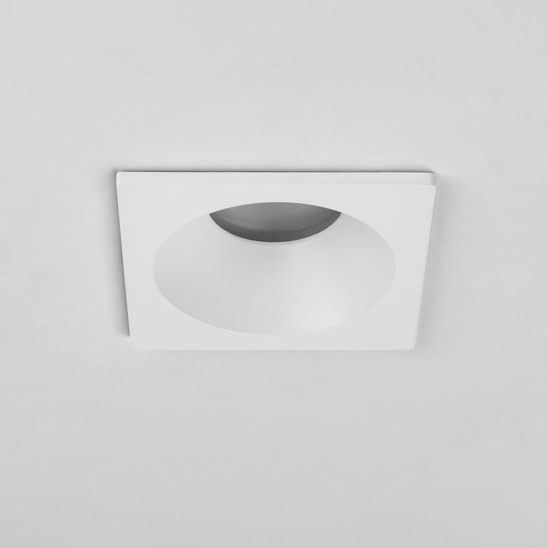 Astro - Minima Square IP65 - Downlight / Recessed Spotlight