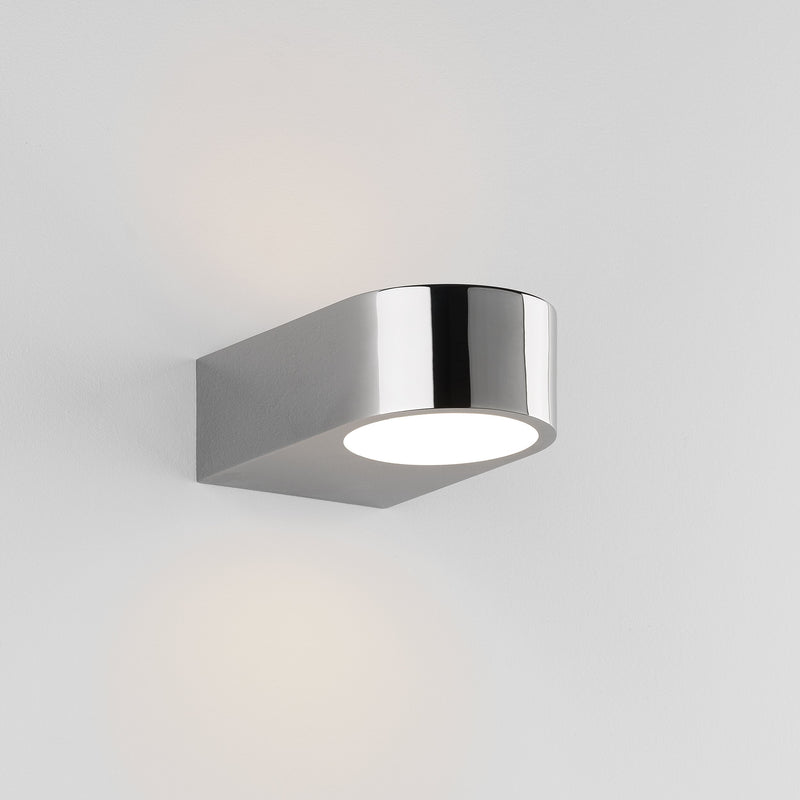 Astro - Epsilon LED - Wall Light