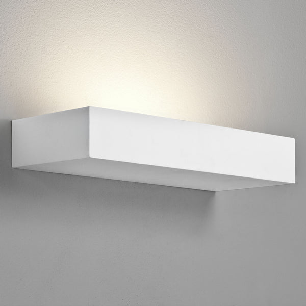 Astro - Parma 200 - Wall Light
