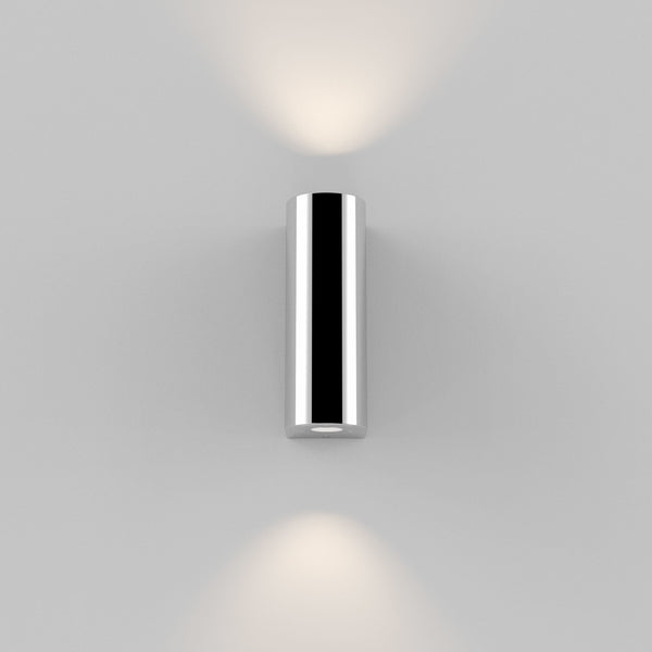 Astro - Alba LED - Wall Light