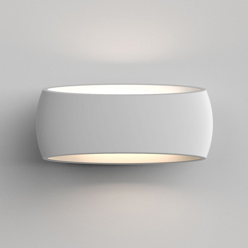 Astro - Aria 370 - Wall Light