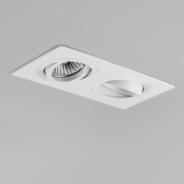 Astro - Taro Twin - Downlight / Recessed Spotlight