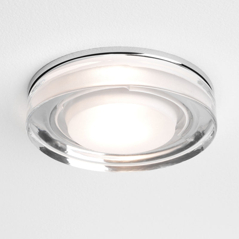 Astro - Vancouver Round - Downlight / Recessed Spotlight