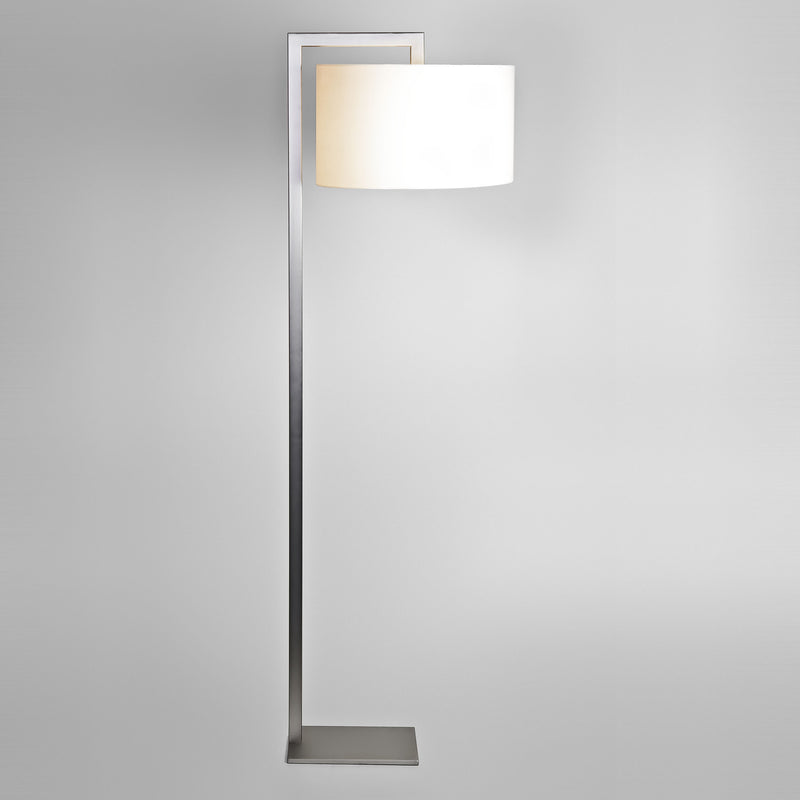Astro - Ravello Floor - Floor Light