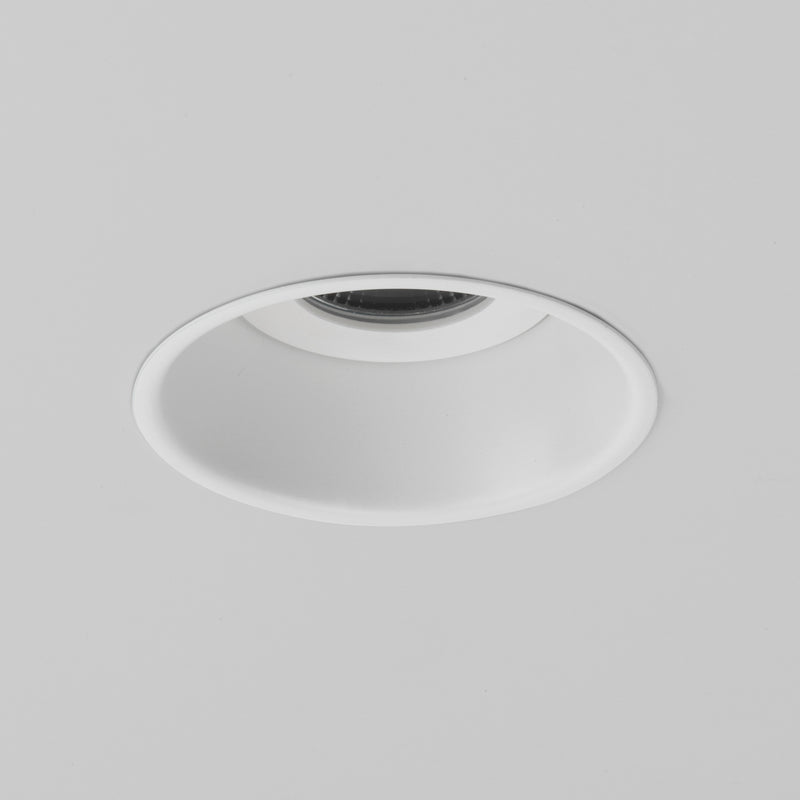 Astro - Minima Round IP65 Fire-Rated LED - Downlight / Recessed Spotlight