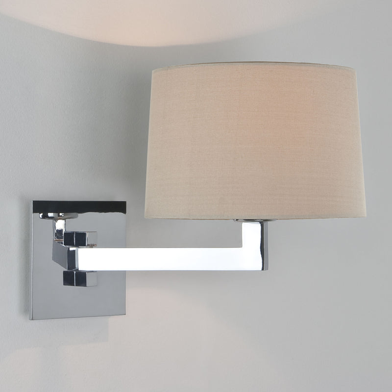 Astro - Momo Single - Wall Light