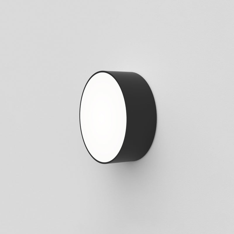 Astro - Kea 150 Round - Wall Light