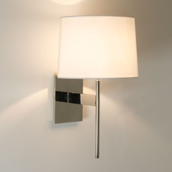 Astro - San Marino Solo - Wall Light