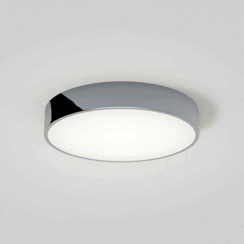 Astro - Mallon LED - Ceiling Light