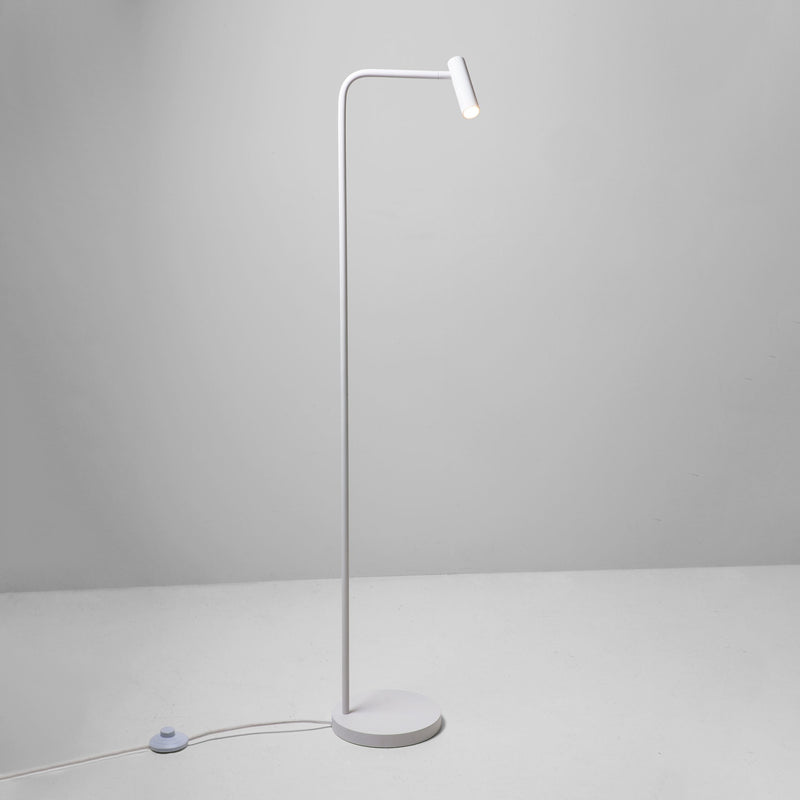 Astro - Enna Floor LED - Floor Light