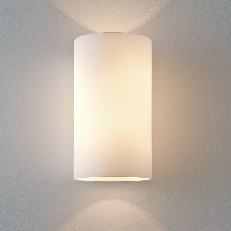 Astro - Cyl 260 - Wall Light