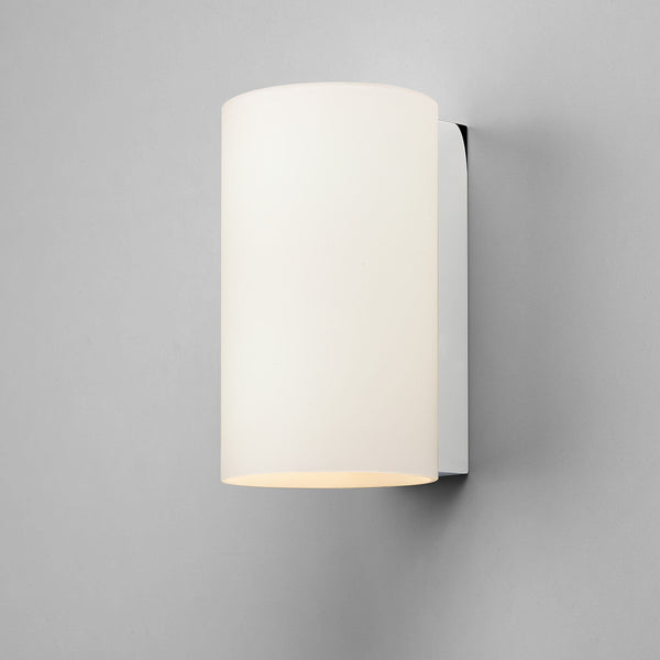 Astro - Cyl 200 - Wall Light