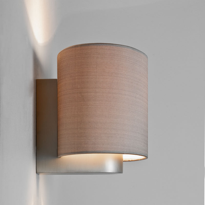 Astro - Napoli - Wall Light