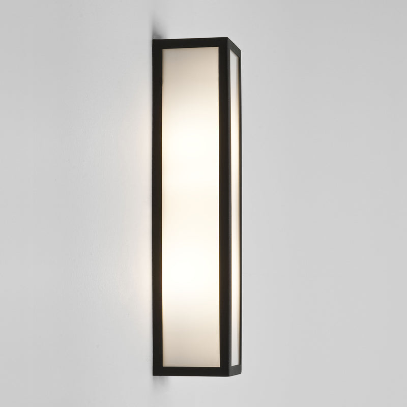 Astro - Salerno - Wall Light