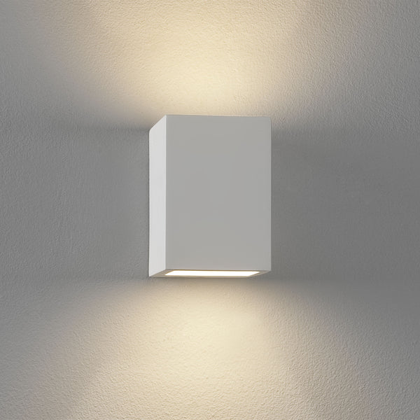 Astro - Mosto - Wall Light