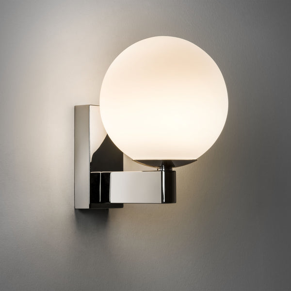 Astro - Sagara - Wall Light