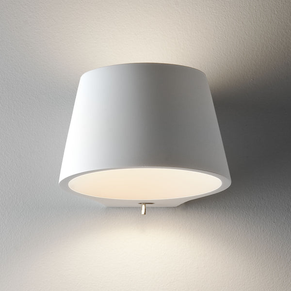 Astro - Koza - Wall Light