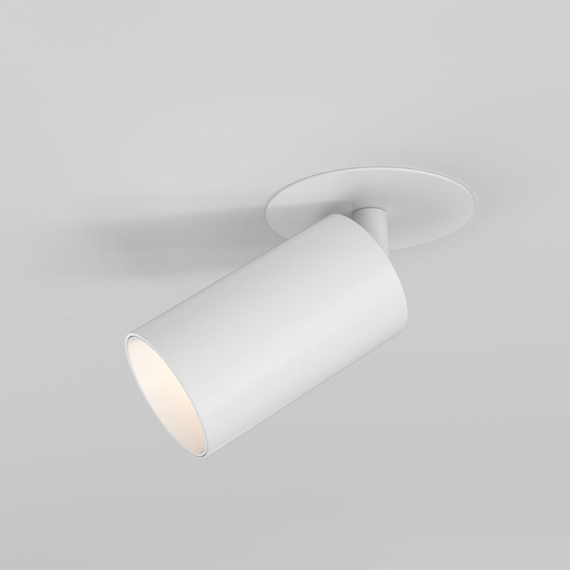 Astro - Can 50 Recessed - Spotlight