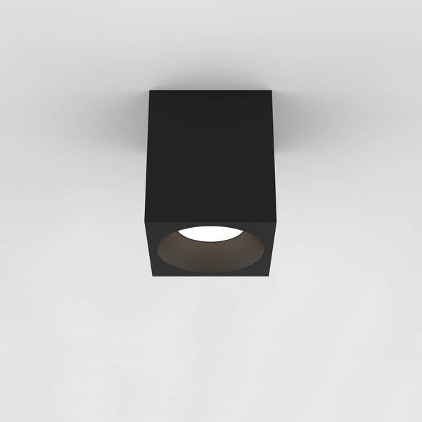 Astro - Kos Square 140 LED - Downlight / Recessed Spotlight