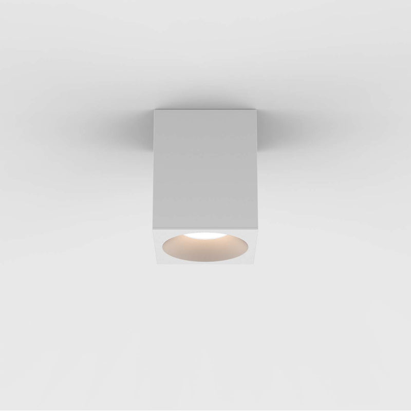 Astro - Kos Square 100 LED - Downlight / Recessed Spotlight