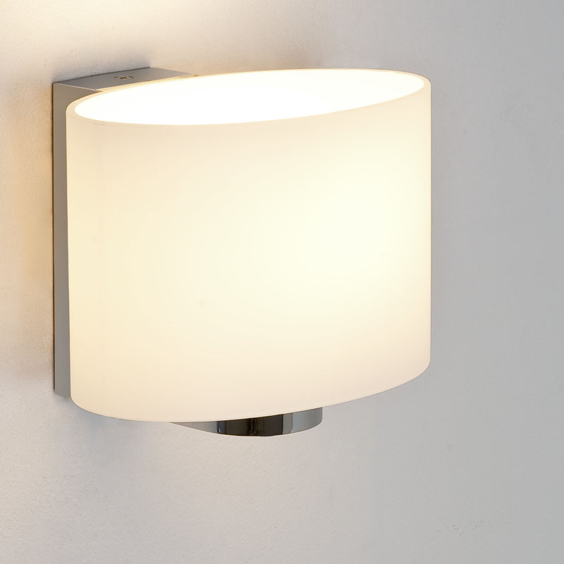 Astro - Siena Oval - Wall Light