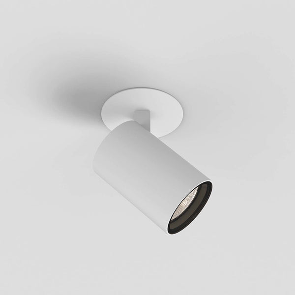 Astro - Aqua Recessed - Spotlight