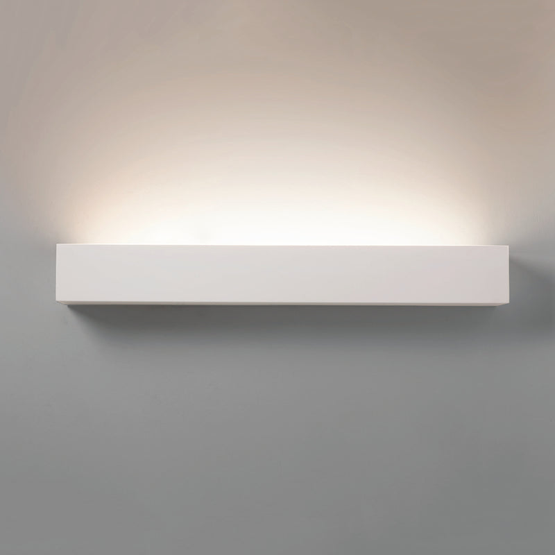 Astro - Parma 625 LED - Wall Light