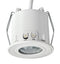 Danlers Ceiling Flush Mounted PIR Occupancy Switch - Absence detection