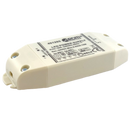 Arditi 15W, 24V Non Dimmable LED Driver