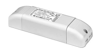 TCI 122260 DC JOLLY MD - Dimmable constant current LED driver 350mA - 17W