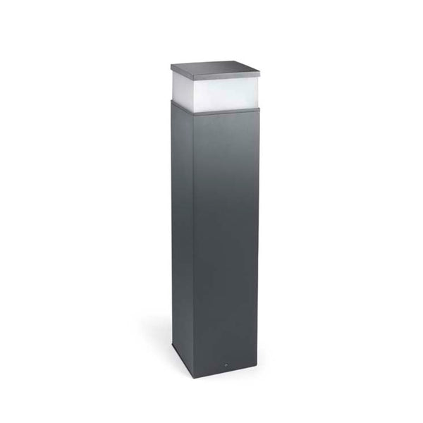 Beacon Cubik LED 21 X LED 15  Urban Grey