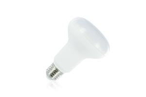 R80 Reflector Dimmable Half Glass Bulb E27 14w