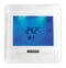 Sunstone - SS-Touchstat - Touchscreen Thermostat