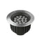 Uplight Recessed Gea Power LED Pro 15 X LED 37.9