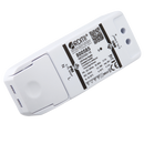 Arditi 18W Constant Current Dimmable LED Driver