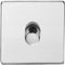 1 Gang Dimmer Switch - Low Voltage